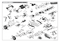 391127_1_xray_xb2_exploded_view