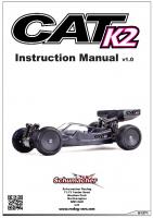 CAT_K2_Manual