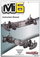 MI6_Manual