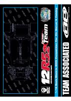 RC12R5.2_Manual