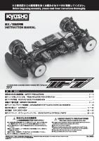 TF7_Manual