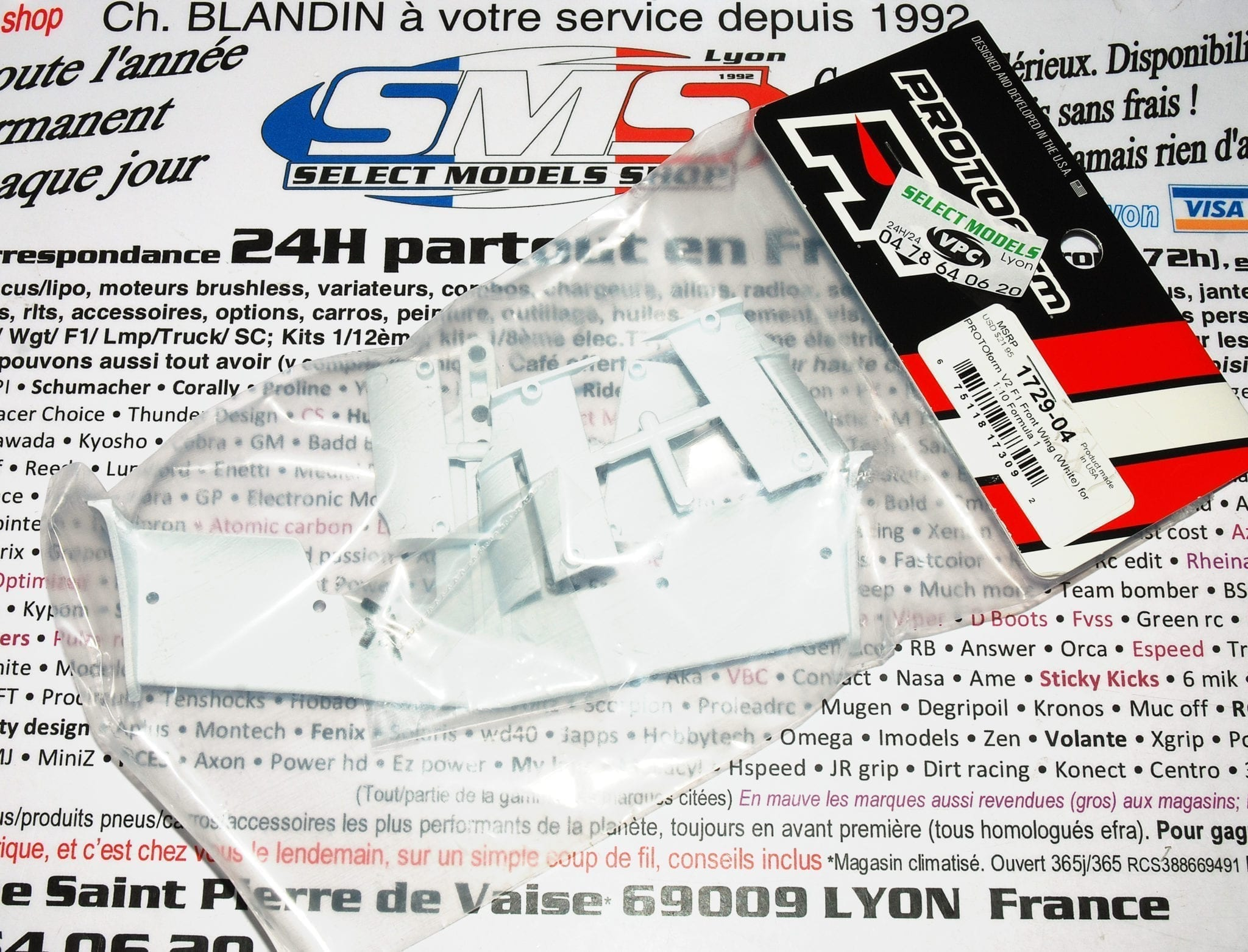 Aileron av F1 protoform V2 1729-04