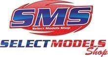 Select Models Shop Modélisme RC Electrique